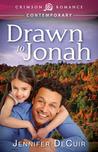 Drawn to Jonah