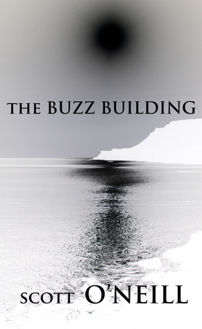 The Buzz Building
