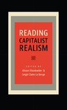 Reading Capitalist Realism