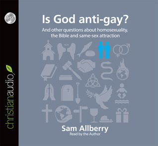 Different views on homosexuality in christianity who is god