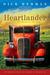 Heartlander: An American Jo...