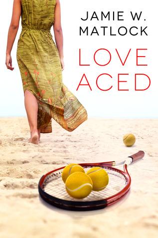 Love Aced