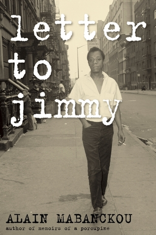 Letter to Jimmy