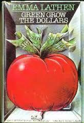 Green Grow the Dollars (John Putnam Thatcher, #19)