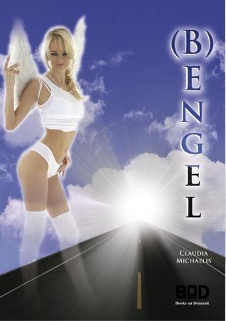 (B)Engel: Mit freundlicher Empfehlung der (B)Engel