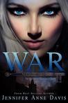 War (True Reign #3)