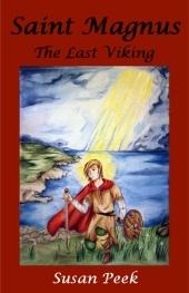 Saint Magnus The Last Viking