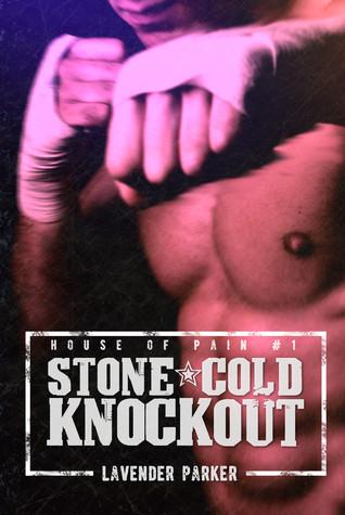 Stone Cold Knockout