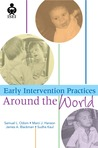 Early Intervention Practices Around the World