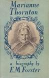 Marianne Thornton,1797-1887: A Domestic Biography