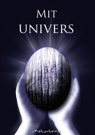 Mit Univers
