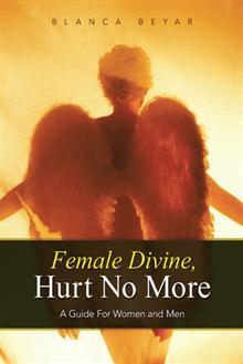 female-divine-hurt-no-more