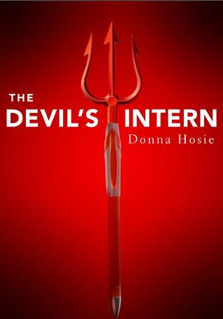 Image result for the devil's intern