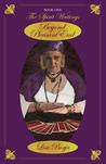 Beyond Pleasant End (The Spirit Writings, #1)