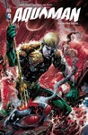 Aquaman, tome 2 by Geoff Johns