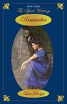 Remember (The Spirit Writings, #3)