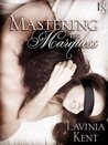 Mastering The Marquess (Bound and Determined, #1)