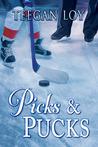 Picks & Pucks