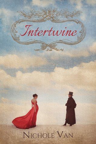 Intertwine by Nichole Van