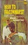 Heir To Falconhurst