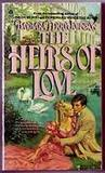 The Heirs of Love (Leah, #3)
