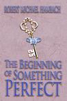 The Beginning Of ...