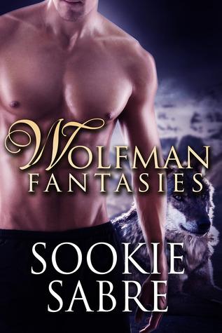 Wolfman Fantasies