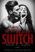 The Panic Switch (Devil's Tattoo #3)