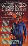 Download Tall, Dark, and Dangerous: Tall, Dark, and Dangerous