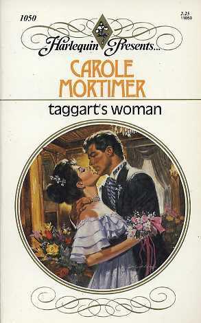taggart-s-woman