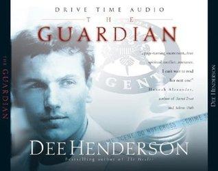 Guardian by Dee Henderson