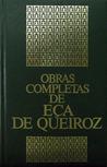 A Relíquia by Eça de Queirós