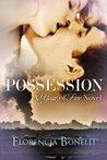Possession by Florencia Bonelli