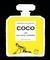 Coco und das Kleine Schwarze by Annemarie van Haeringen