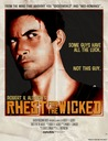 Rhest for the Wicked