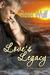 Love's Legacy (Elemental Series, #5)