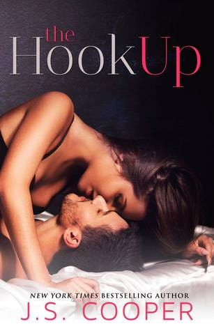 Novel Hookup With The Dark Part 11