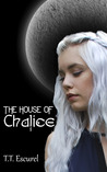 The House of Chalice (Auronia #2)