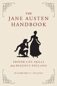 Epub Download The Jane Austen Handbook