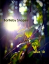 Bartleby Snopes Issue 10