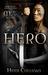 Hero by Heidi Cullinan