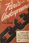 Paris-Underground