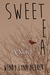 Sweet Tea by Wendy Lynn Decker