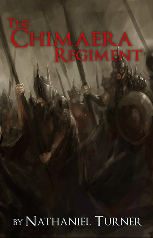 The Chimaera Regiment