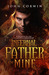 Infernal Father of Mine (Overworld Chronicles, #7) by John Corwin