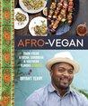 Afro-Vegan: Farm-...