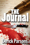 The Journal (Jack O'Neill Mystery, #2)