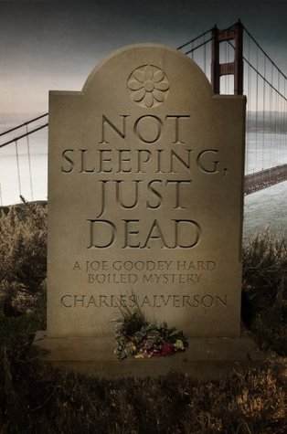 Image result for not sleeping just dead