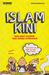 Islam Kini: Yang Berat Dilu...