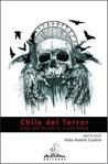Chile del Terror - Una Antología Ilustrada